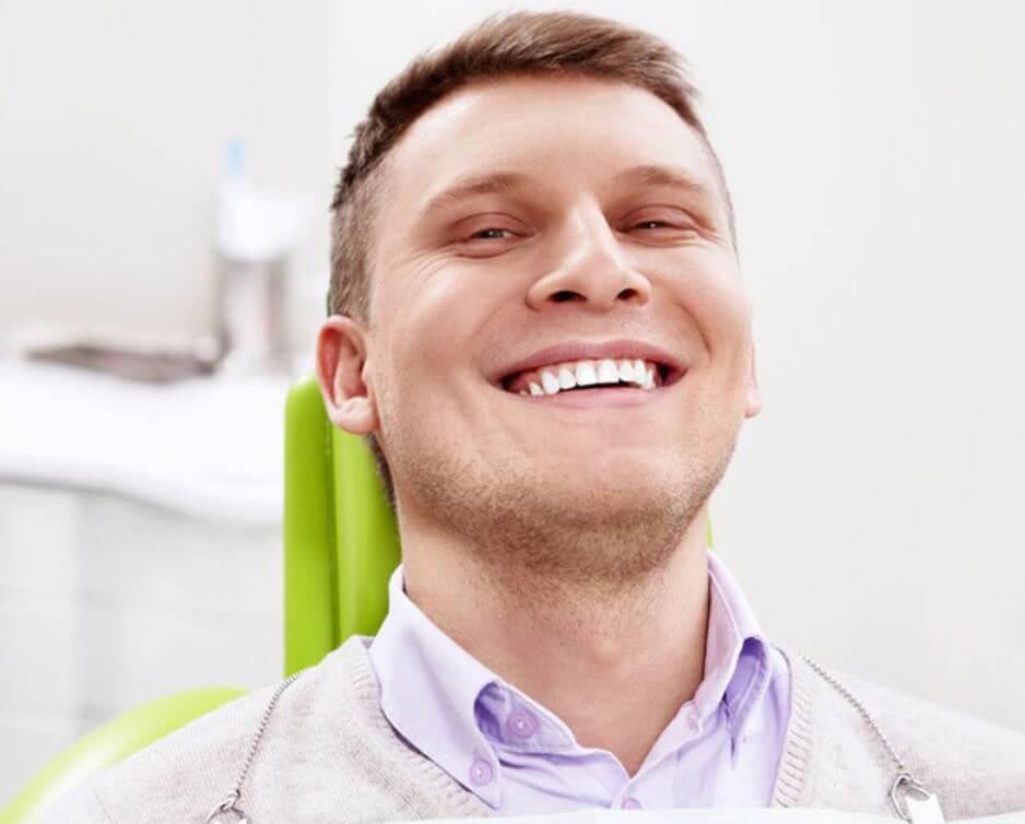 scăderea în greutate a cariilor dentare)