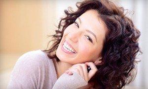 Zâmbet strălucitor și sănătos în 3 pași
