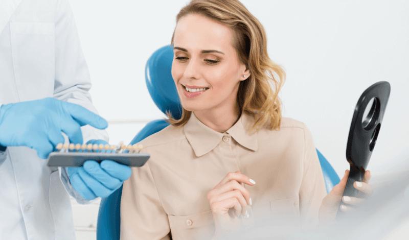 profilaxie dentara bucuresti
