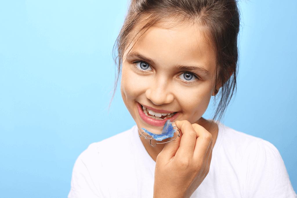 ortodontie bucuresti