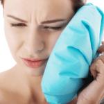 stomatologie