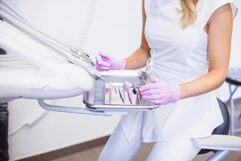 detartraj ultrasunete
